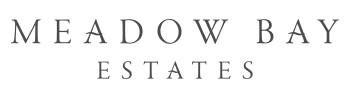 Meadow Bay Estates